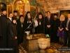 01-16.jpgالاحتفال بأحد السامرية في البطريركية الاورشليمية