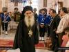 01-2.jpgالاحتفال بأحد السامرية في البطريركية الاورشليمية