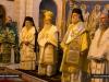 01-4.jpgالاحتفال بأحد السامرية في البطريركية الاورشليمية