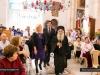 01-6.jpgالاحتفال بأحد السامرية في البطريركية الاورشليمية