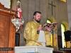 01-7.jpgالاحتفال بأحد السامرية في البطريركية الاورشليمية
