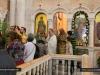 01-8.jpgالاحتفال بأحد السامرية في البطريركية الاورشليمية