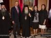 "05.jpgمتروبوليت ريثمنوس مع مجموعة""أعيان"" البطريركية المسكونية يزورون البطريركية الاورشليمية"