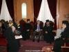 "10.JPGمتروبوليت ريثمنوس مع مجموعة""أعيان"" البطريركية المسكونية يزورون البطريركية الاورشليمية"