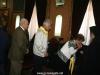 "14.JPGمتروبوليت ريثمنوس مع مجموعة""أعيان"" البطريركية المسكونية يزورون البطريركية الاورشليمية"