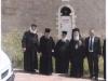 02.jpgالبطريركية الاورثوذكسية الاورشليمية تستعيد الكنيسة في بلدة شلومي شمال اسرائيل