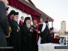 13.jpgغبطة البطريرك يوزّع الشهادات على خريجي المدرسة  في بيت ساحور