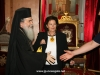 01.jpgوفد من جامعة البوليتخنيون تزور البطريركية