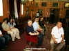 05.jpgوفد من جامعة البوليتخنيون تزور البطريركية