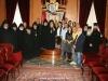07.jpgوفد من جامعة البوليتخنيون تزور البطريركية