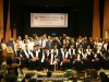 001.jpgحفل تخريج طلاب مدرسة مار متري الاورثوذكسية
