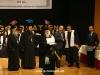 005.jpgحفل تخريج طلاب مدرسة مار متري الاورثوذكسية