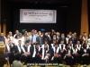 01-1.jpgحفل تخريج طلاب مدرسة مار متري الاورثوذكسية