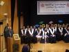 05.jpgحفل تخريج طلاب مدرسة مار متري الاورثوذكسية