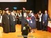 08.jpgحفل تخريج طلاب مدرسة مار متري الاورثوذكسية
