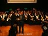 13.jpgحفل تخريج طلاب مدرسة مار متري الاورثوذكسية