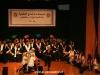 17.jpgحفل تخريج طلاب مدرسة مار متري الاورثوذكسية