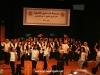 18.jpgحفل تخريج طلاب مدرسة مار متري الاورثوذكسية