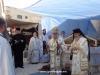 01-14ألاحتفال بعيد الصعود في البطريركية الاورشليمية