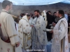 01-15ألاحتفال بعيد الصعود في البطريركية الاورشليمية