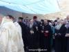01-17ألاحتفال بعيد الصعود في البطريركية الاورشليمية