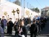 01-2ألاحتفال بعيد الصعود في البطريركية الاورشليمية