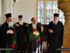 01-4ألاحتفال بعيد الصعود في البطريركية الاورشليمية