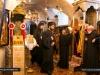 01-5ألاحتفال بعيد الصعود في البطريركية الاورشليمية
