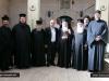 01-6ألاحتفال بعيد الصعود في البطريركية الاورشليمية