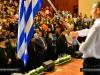 02غبطة البطريرك يوزع الشهادات على خريجي مدرسة البطريركية في رام الله