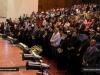 04غبطة البطريرك يوزع الشهادات على خريجي مدرسة البطريركية في رام الله