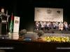 10غبطة البطريرك يوزع الشهادات على خريجي مدرسة البطريركية في رام الله