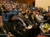 12غبطة البطريرك يوزع الشهادات على خريجي مدرسة البطريركية في رام الله