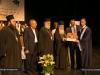 13غبطة البطريرك يوزع الشهادات على خريجي مدرسة البطريركية في رام الله