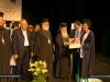 14غبطة البطريرك يوزع الشهادات على خريجي مدرسة البطريركية في رام الله