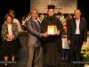 15غبطة البطريرك يوزع الشهادات على خريجي مدرسة البطريركية في رام الله