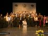 17غبطة البطريرك يوزع الشهادات على خريجي مدرسة البطريركية في رام الله