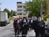 01-10الزيارة الرعوية لغبطة البطريرك ثيوفيلوس الثالث لابناء الطائفة الاورثوذكسية في الاردن