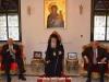 01-14الزيارة الرعوية لغبطة البطريرك ثيوفيلوس الثالث لابناء الطائفة الاورثوذكسية في الاردن