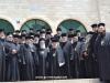01-21الزيارة الرعوية لغبطة البطريرك ثيوفيلوس الثالث لابناء الطائفة الاورثوذكسية في الاردن