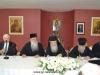01-22الزيارة الرعوية لغبطة البطريرك ثيوفيلوس الثالث لابناء الطائفة الاورثوذكسية في الاردن