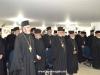 01-32الزيارة الرعوية لغبطة البطريرك ثيوفيلوس الثالث لابناء الطائفة الاورثوذكسية في الاردن