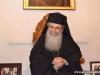 01-34الزيارة الرعوية لغبطة البطريرك ثيوفيلوس الثالث لابناء الطائفة الاورثوذكسية في الاردن