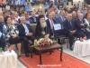 01-37الزيارة الرعوية لغبطة البطريرك ثيوفيلوس الثالث لابناء الطائفة الاورثوذكسية في الاردن