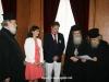 08.jpgغبطة البطريرك يكرِّم السفير اليوناني السابق في اسرائيل