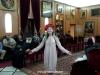01.jpgطالبات المدرسة الموسيقية الاوكرانية في البطريركية