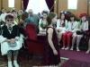 04-1.jpgطالبات المدرسة الموسيقية الاوكرانية في البطريركية