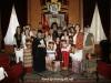 07.jpgطالبات المدرسة الموسيقية الاوكرانية في البطريركية