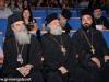 1-10غبطة البطريرك يوزّع الشهادات على خريجي مدرسة الرمله