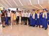 1-7غبطة البطريرك يوزّع الشهادات على خريجي مدرسة الرمله